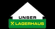 Lagerhaus Gföhl