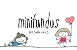 Minifundus - Second Hand