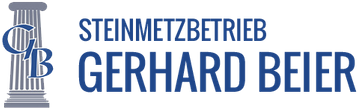 Steinmetzbetrieb Gerhard Beier