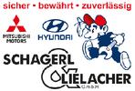 Schagerl & Lielacher GmbH