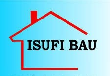 ISUFI BAU