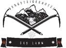 Bergsteigerhotel Das Lamm ***