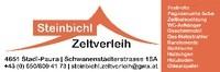 Büro (Zeltverleih Steinbichl)