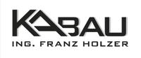 KABAU Ing. Franz Holzer