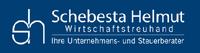 Schebesta & Grüner Steuerberatungsgesellschaft mbH