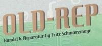 OLD-REP Handel & Reparatur Friedrich Schwarzmayr
