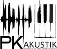 PK Akustik