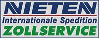 Nieten Internationale Spedition - Zoll-Service Suben