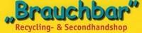 Brauchbar Recycling- & Secondhandshop