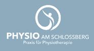 Physio am Schlossberg