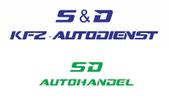 SD Autohandel (SD Autohandel | S&D KFZ-Autodienst)