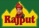Restaurant Rajput
