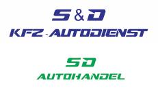 SD Autohandel | S&D KFZ-Autodienst