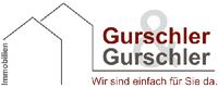 Gurschler & Gurschler Immobilien