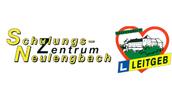 Fahrschule Ing.Leitgeb - Schulungszentrum Neulengbach