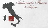 Italienische Fliesen die Stefano