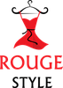 Rouge Style