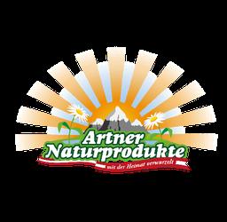 Artner Naturprodukte