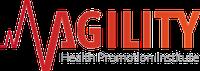 Agility Dr. Michael Sageder, MBA-Prof. til. lic
