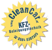 Clean Car KFZ-Reinigungstechnik Manfred Asamer