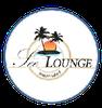 See Lounge