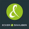 Ecker & Sinhuber Autohaus