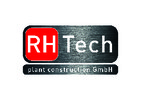 RH-Tech plant construction GmbH