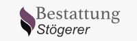 Bestattung Stögerer Ges.m.b.H.