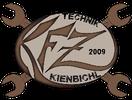 KFZ-Technik Kienbichl