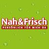 Nah & Frisch Kernhof | Kögel Doris