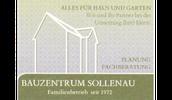 Baustoffzentrum Sollenau