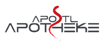 Apostl Apotheke - Mag. Andrea Postl e.U.