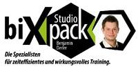 biXpack Studio Birkfeld - Benjamin Derler