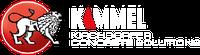Kammel Ges.m.b.H. | Kirchdorfer - Concrete Solutions | Fertigkeller - Fertigbeton - Baustoffe