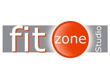fit zone Studio - Benjamin Derler