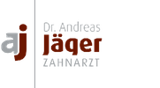 Zahnarzt Dr. Andreas Jäger, MSc.