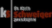 Zahnärztin Dr. Karin Schweiger