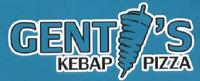 Genti's Kebap & Pizzeria - Petrit Thaqi KG