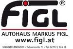 Autohaus Markus Figl GmbH