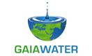 Gaiawater GmbH - Gustav P. Edthofer