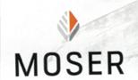 Johann Moser | Möbel & Montagetischlerei