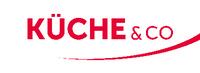 Küche&Co KÜCHENSTUDIO mit KOMPLETTAUSSTATTUNG