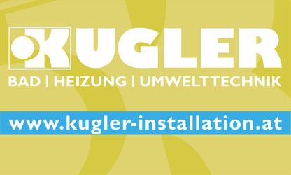 KUGLER GmbH | Bad - Heizung - Umwelttechnik
