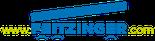 Mitarbeiter für die Fahrzeugzusammenstellung (Assembling)