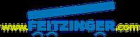 Feitzinger Kipper- und Fahrzeugbau