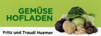 Gemüse Hofladen Fritz und Traudi Huemer