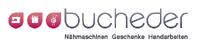 PFAFF Nähzentrum | Josef Bucheder's Söhne KG | Bucheder | Nähmaschinen - Geschenke - Handarbeiten