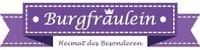 Ingrid Strobl | i-tüpferl by Burgfräulein | Handarbeiten - Basteln - Dekorieren - Schenken