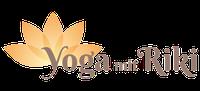 Yoga mit Riki | Zertifizierte Yogalehrerin Friederike Marianne Lachmair