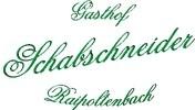 Gasthof Schabschneider